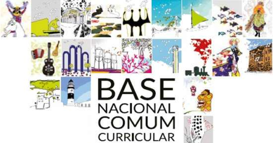 Base-Nacional-Comum-Curricular