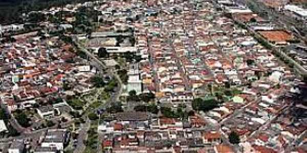 n_candangolandia-df-vista-aerea-fotowww.brasil.gov.br.jpeg-2