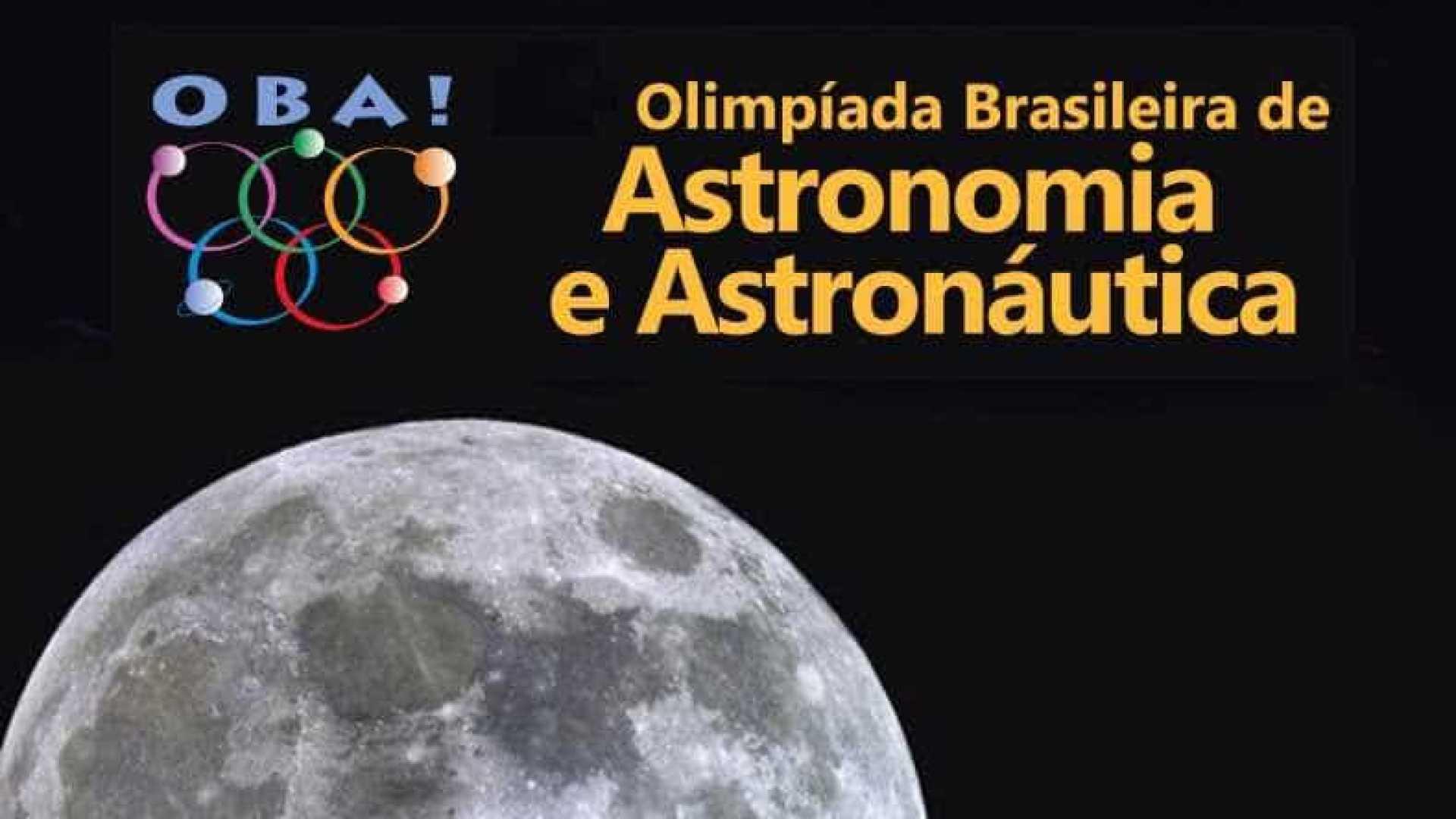 olimpiada+brasileira-de-astronomia-e-astrounautica
