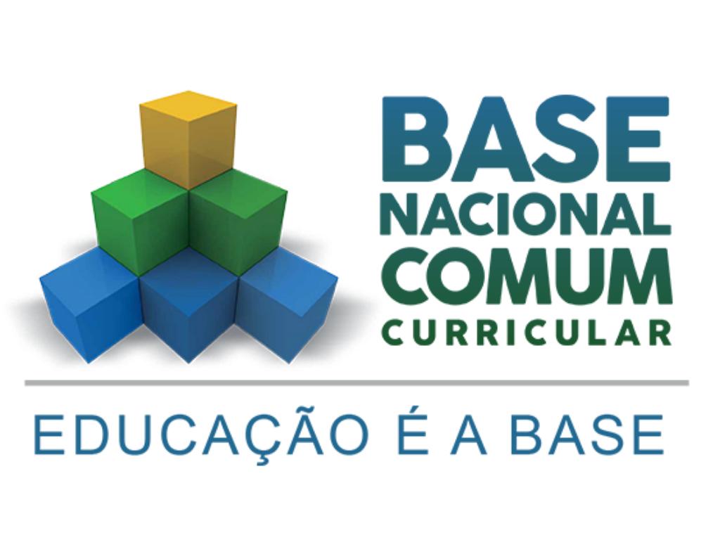 evento-com-gestores-bncc-MEC-logo-Inoveduc