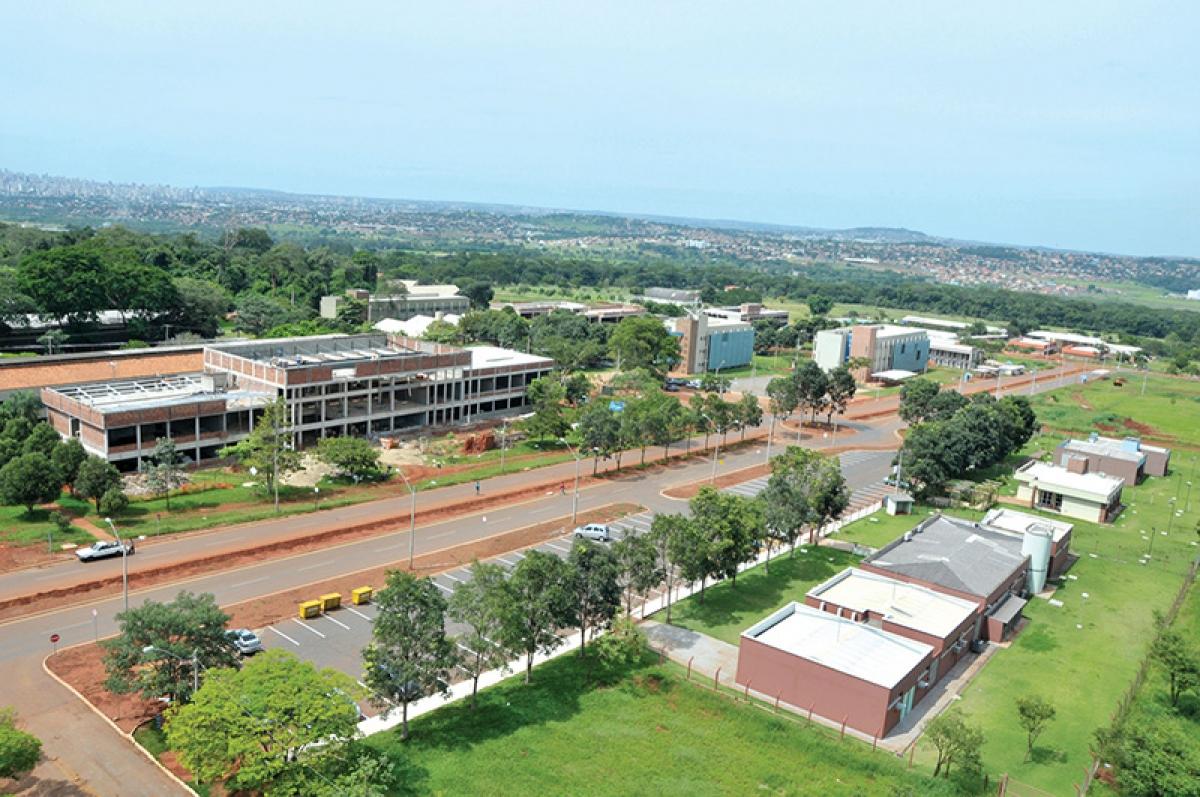 universidades-federais-tema-dialogo-brasil