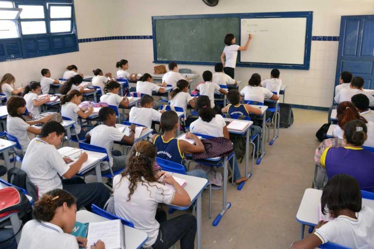 mais-de-93%-dos-docentes-do-ensino-médio-tem-curso-superior