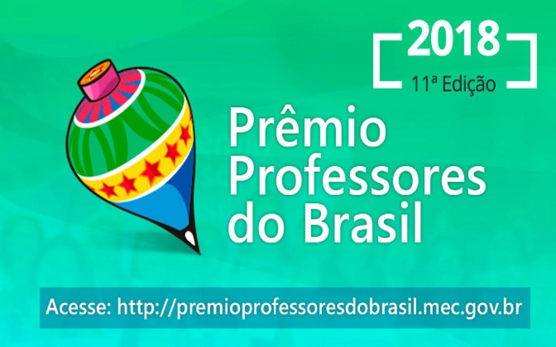 resultado-da-etapa-estadual-premio-professores-do-brasil