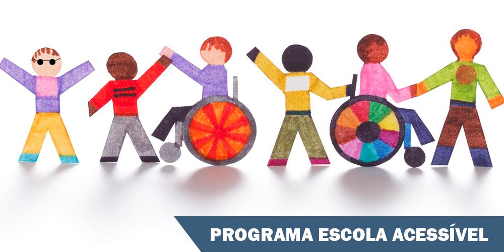 adesao-ao-programa-escola-acessivel-vai-ate-9-de-novembro