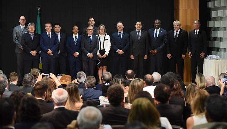 Ricardo-Vélez-Rodríguez-elenca-prioridades-de-sua-gestão-no-MEC-e-anuncia-novos-secretários