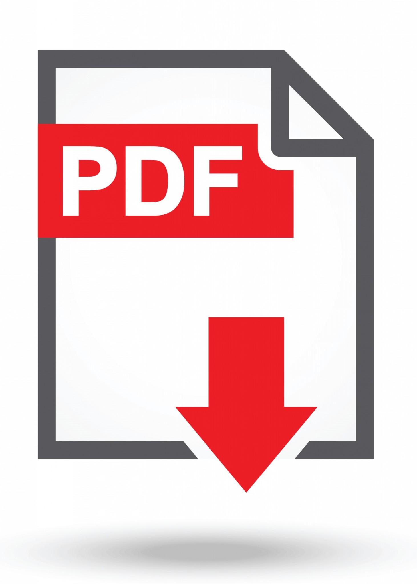 download-calendário-anual-de-abertura-do-protocolo-de-ingresso-de-processos-regulatórios-no-Sistema-e-MEC-2019