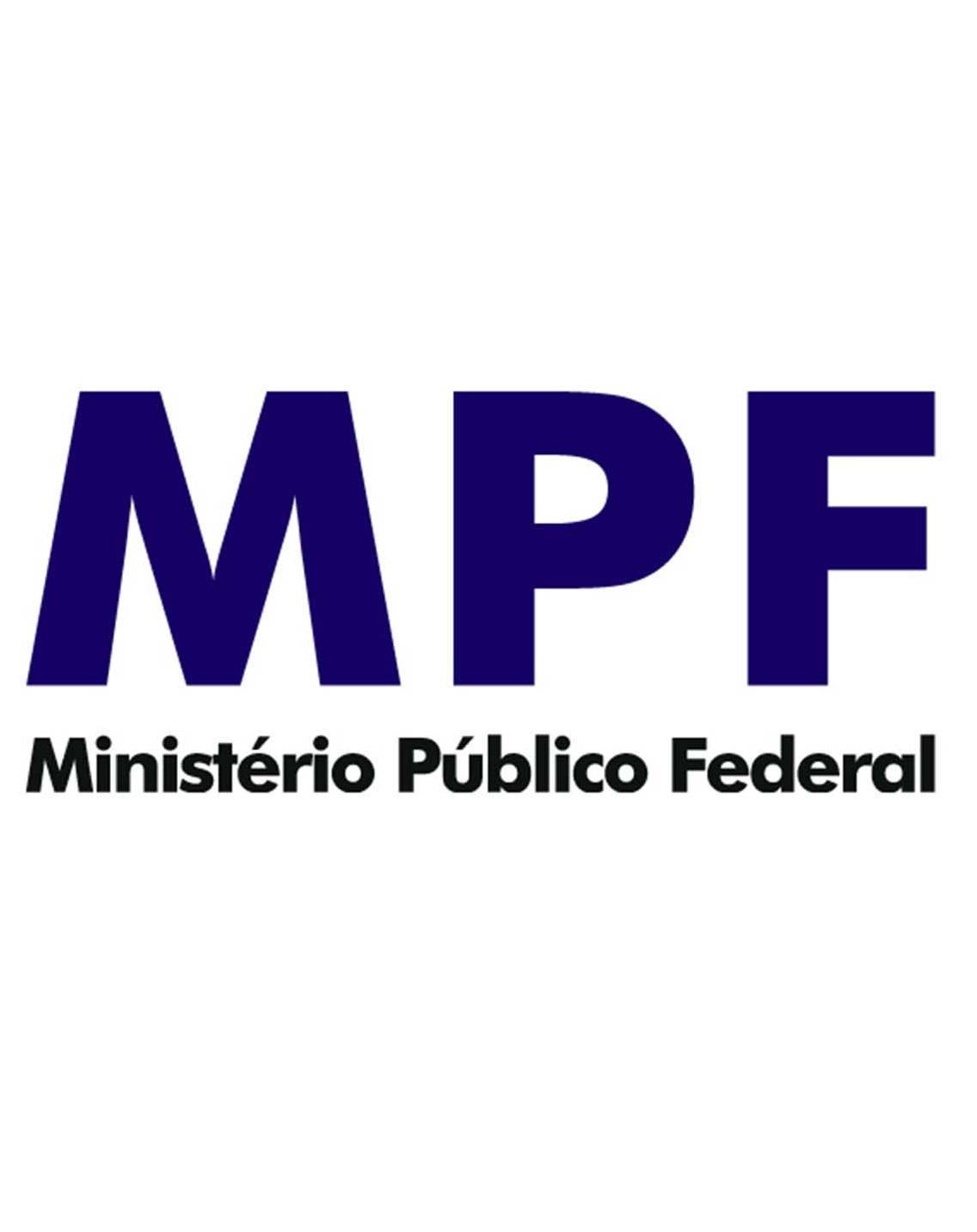 Ação-do-MPF-pede-suspensão-de-faculdades-por-oferta-irregular-de-diplomas
