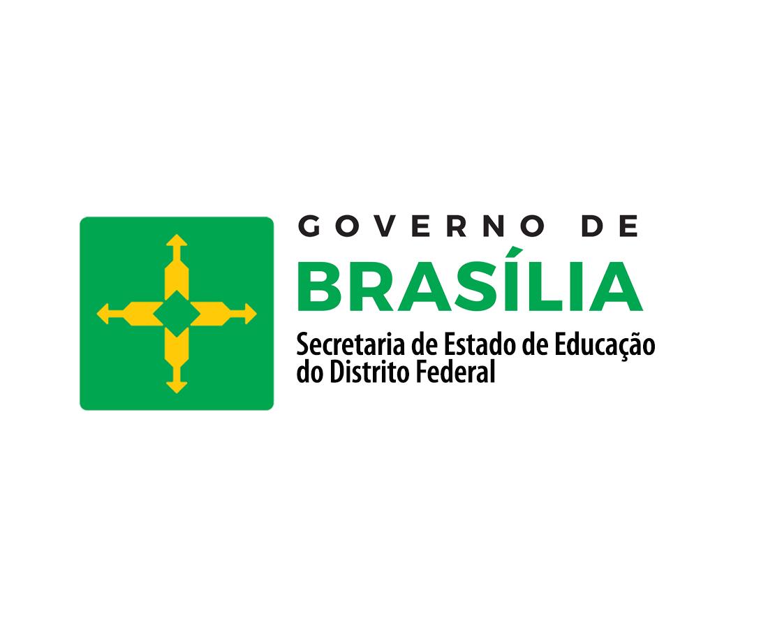 Secretaria-de-Educação-do-DF-lança-página-sobre-projeto-de-Gestão-Compartilhada