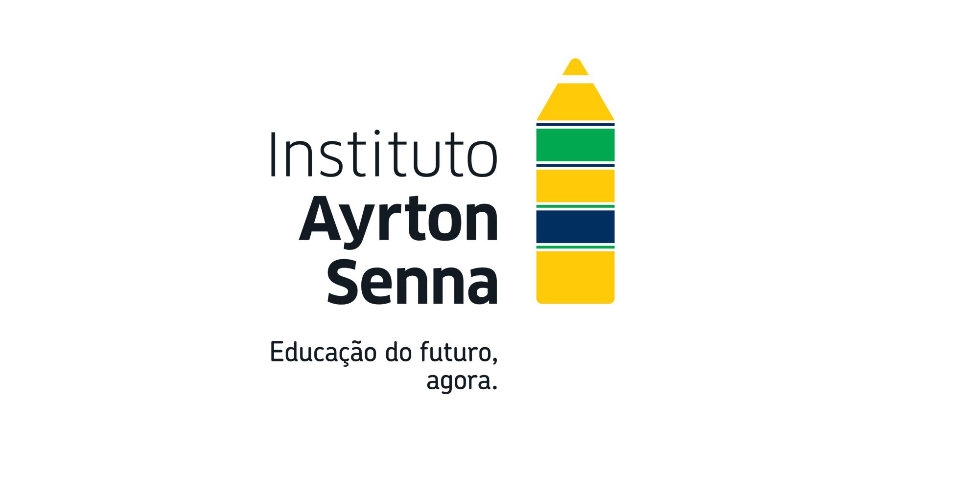 instituto-ayrton-senna-e-mec-devem-assinar-acordo-de-cooperação