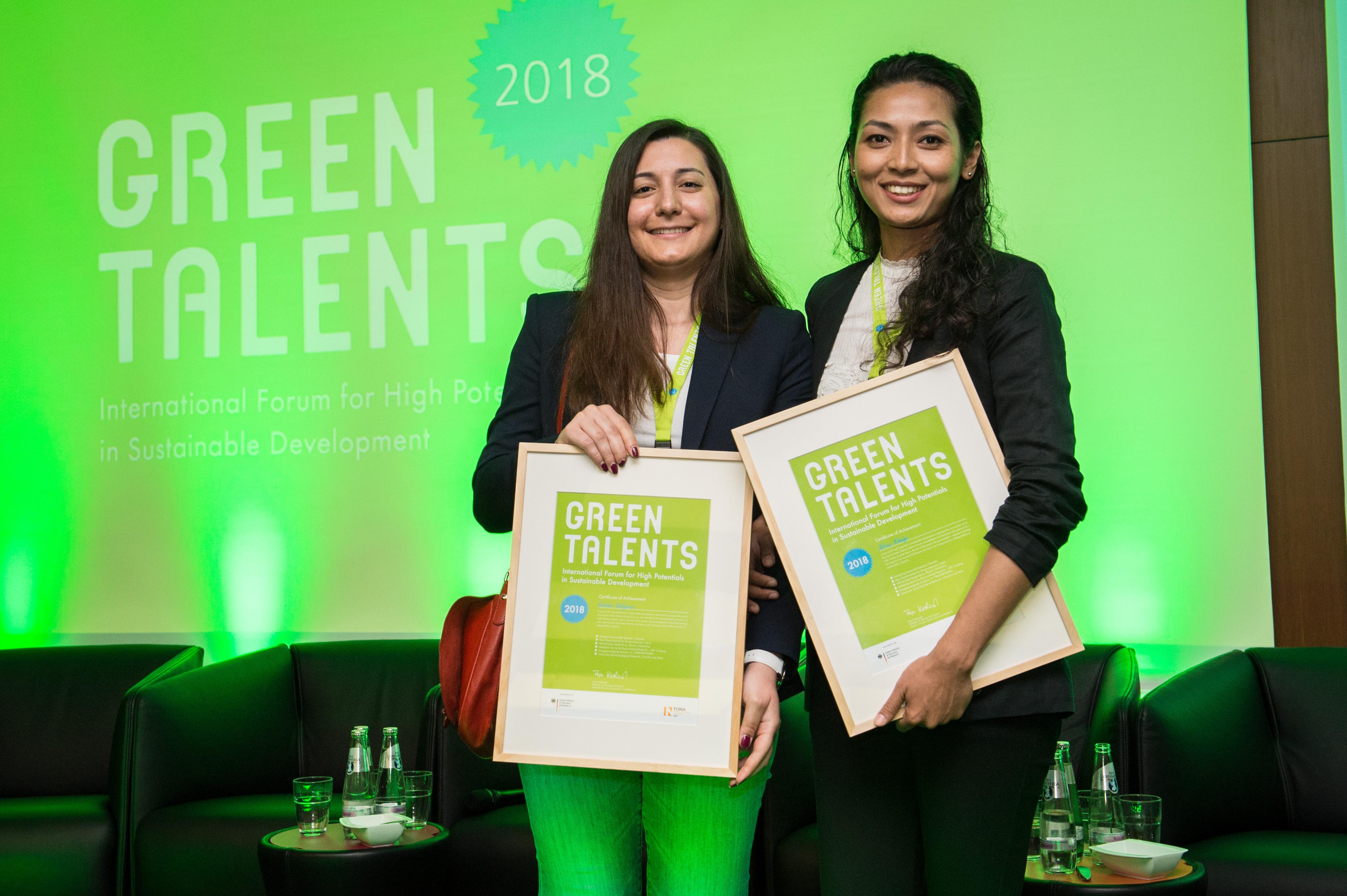 green-talents-procura-talentos