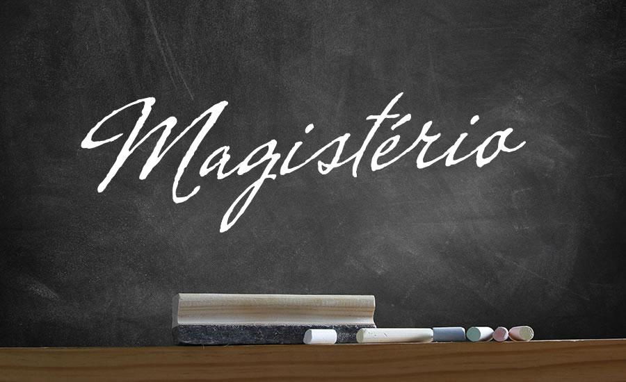 magisterio-curso-mais-procurados-por-candidatos