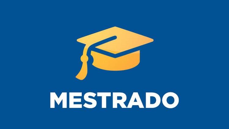 capes-permitira-pos-graduacao-strito-sensu-a-distancia-mestrado