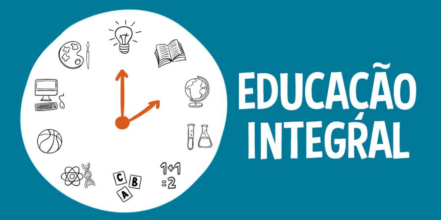 educacao_integral