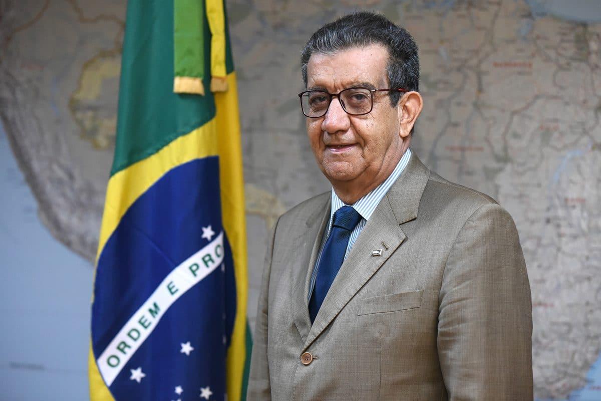 Ataíde-Alves