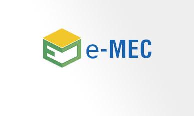 servicos_emec